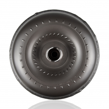 SunCoast Diesel - SUNCOAST 722.6  CATEGORY 1 UPGRADED TORQUE CONVERTER