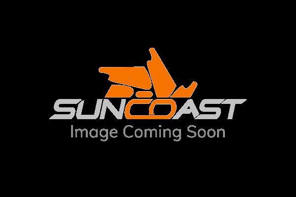 SunCoast Diesel - 2500 STALL MEDIUM SHAFT 3D CONVERTER