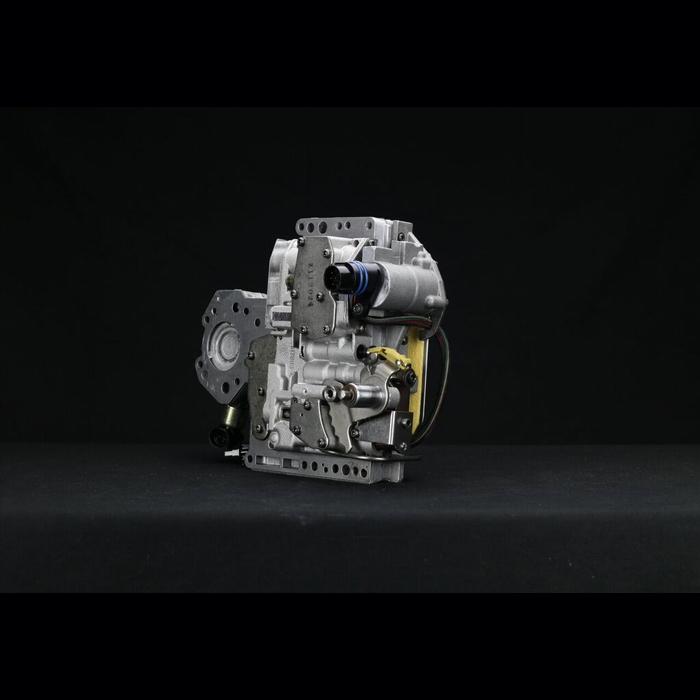 SunCoast Diesel - 618 REV MANUAL TRANS BRAKE 94-95
