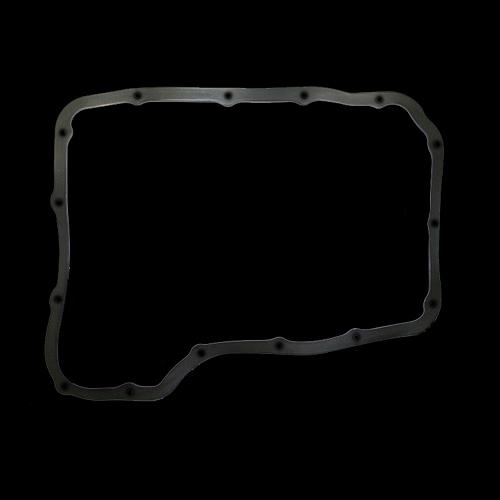SunCoast Diesel - 545/68RFE PAN GASKET