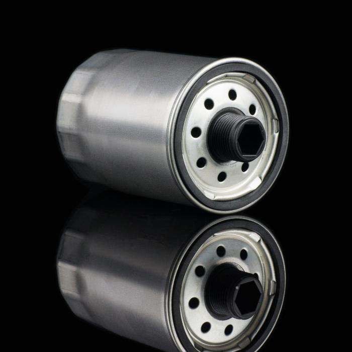 SunCoast Diesel - 68RFE SPIN ON FILTER