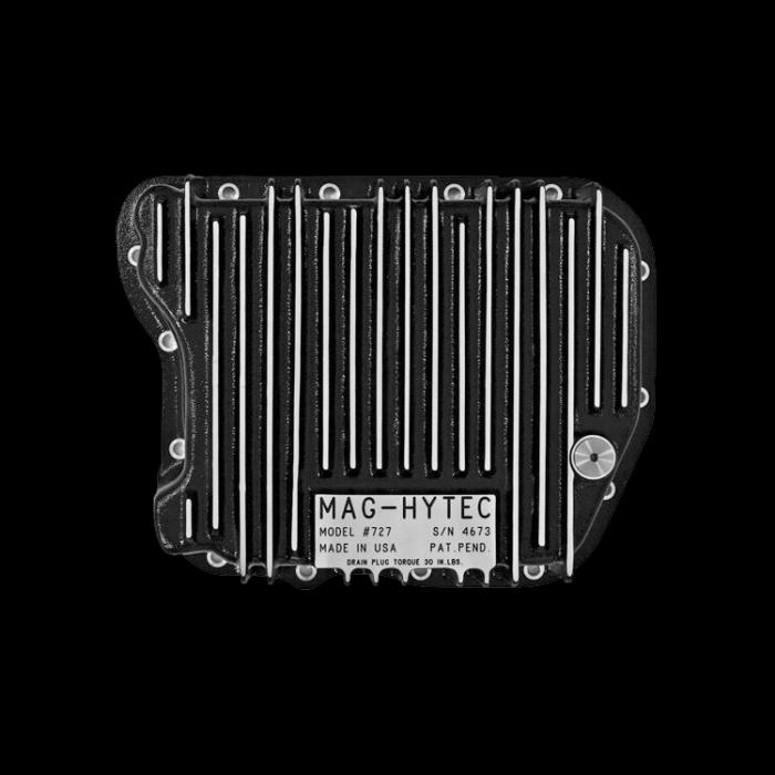 SunCoast Diesel - 47/48 MAG-HYTEC  PAN