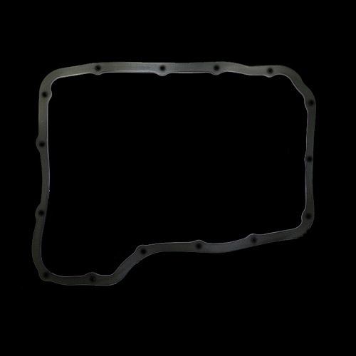 SunCoast Diesel - E4OD 4X PAN FILTER