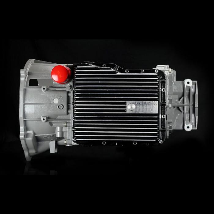 SunCoast Diesel - ALLISON 1000 MAG-HYTEC PAN