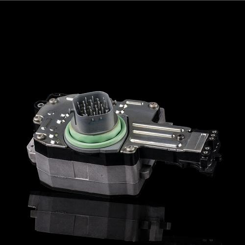 SunCoast Diesel - New 68RFE Solenoid Pack (Grey)