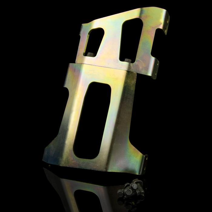 SunCoast Diesel - 68RFE Case Brace Support Bracket