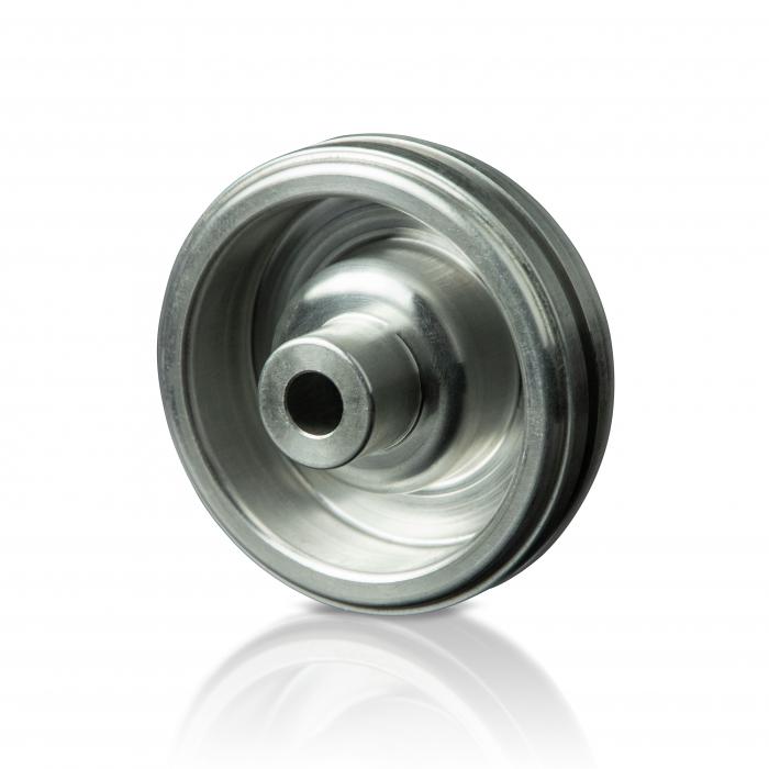 SunCoast Diesel - Forward Accumulator Piston