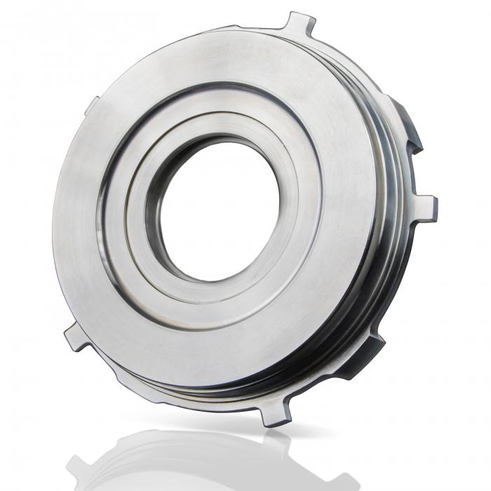 SunCoast Diesel - Billet Forward Piston