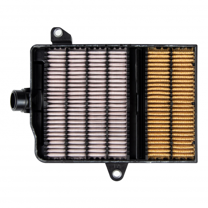 SunCoast Diesel - 10R80 FILTER ASSEMBLY