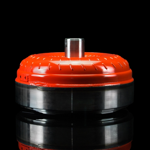 SunCoast Diesel - SUNCOAST GUARDIAN 6R140 TORQUE CONVERTER