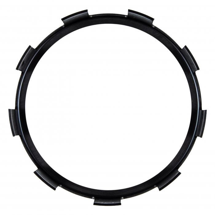 6L80E High Capacity 3-5-R Apply Ring