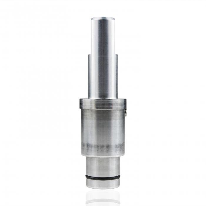 SunCoast Diesel - 4R70W/4R75W Installation Tool for 76890-01K Sleeve