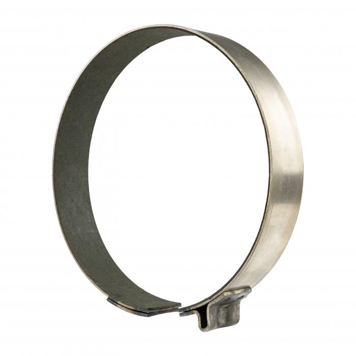 SunCoast Diesel - 4L80E Front (Intermediate) Transmission Band