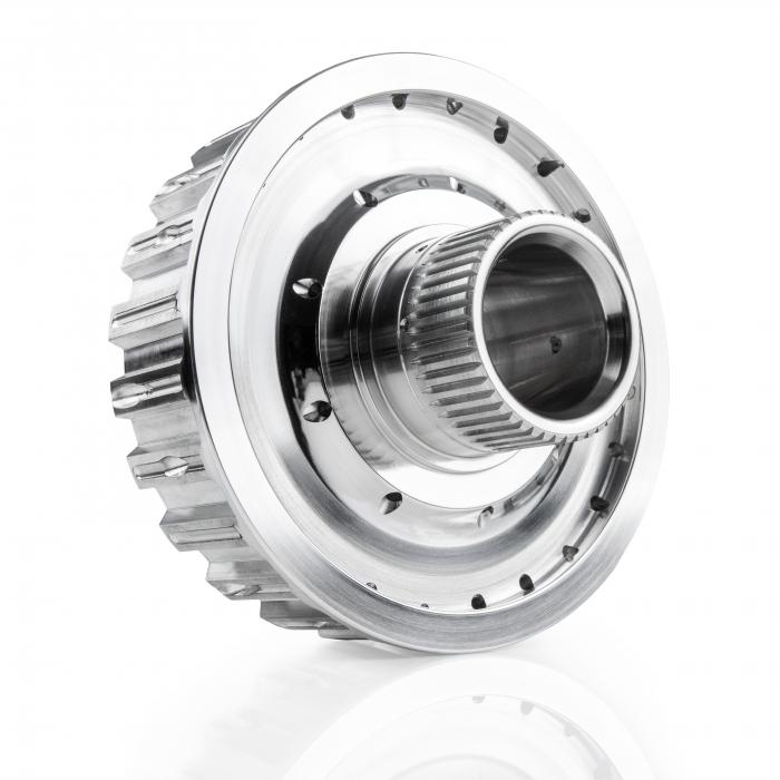 SunCoast Diesel - 8HP90/95 BILLET E-CLUTCH DRUM