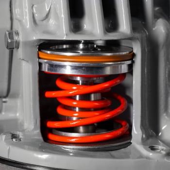 SunCoast Diesel - 46RH 4WD Automatic Transmission - Image 3