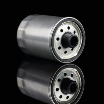SunCoast Diesel - 68 CLT/STEELS/GASKET/FILTER KIT - Image 3