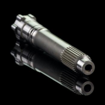 SunCoast Diesel - 618 27 SPLINE INPUT AND HUB - Image 2