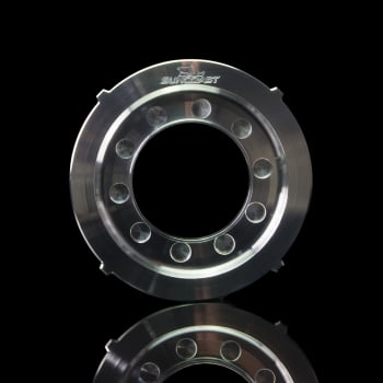 DODGE CUMMINS - 47RH - SunCoast Diesel - DIRECT BILLET PISTON