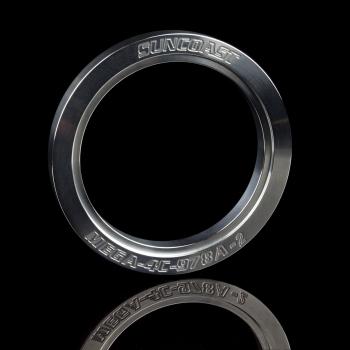 68RFE - Drums/Pistons/Accessories - SunCoast Diesel - 68RFE M3GA 4C SNAP RING
