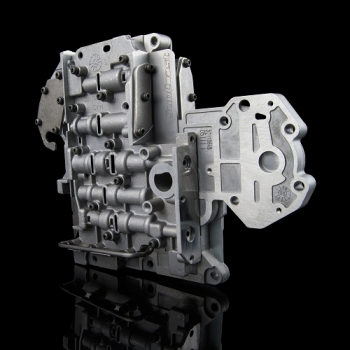 SunCoast Diesel - SUNCOAST 47RE HD CUSTOM VALVE BODY (WITHOUT ELECTRONICS) - Image 2