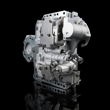 SunCoast Diesel - SUNCOAST 47RE HD CUSTOM VALVE BODY (WITHOUT ELECTRONICS) - Image 3