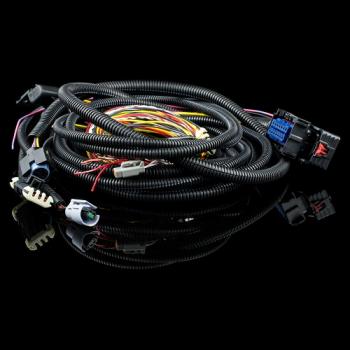 SunCoast Diesel - E618 47/48RE Transmission Controller Kit - Image 3