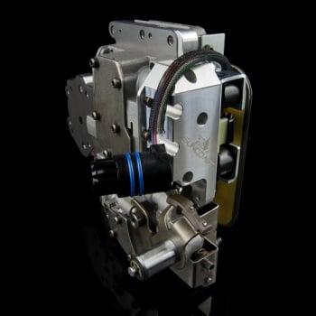 SunCoast Diesel - E618 47/48RE Transmission Controller Kit - Image 4