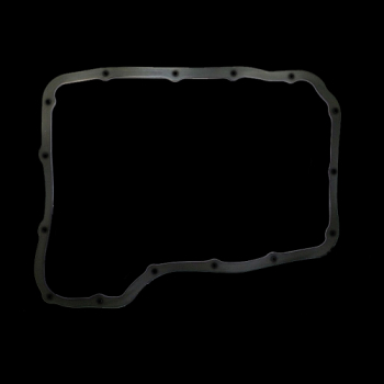 68RFE - Overhaul Kits / Filters - SunCoast Diesel - 545/68RFE PAN GASKET