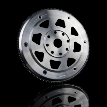 47RH - Flexplates - SunCoast Diesel - 618 BILLET SFI APPROVED FLEXPLATE