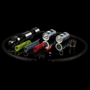 SunCoast Diesel - 5R110 SHIFT KIT - Image 2