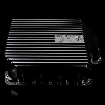 DIESEL - Diesel Products - SunCoast Diesel - 03-07 5R110 MAG-HYTEC PAN