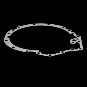 SunCoast Diesel - ALLISON CASE HOUSING GASKET