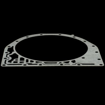 GM DURAMAX - 1000/2000 LCT - SunCoast Diesel - ALLISON PUMP HOUSING GASKET