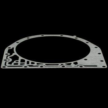 1000/2000 LCT - Overhaul Kits / Filters - SunCoast Diesel - ALLISON PUMP HOUSING GASKET