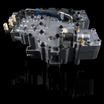 SunCoast Diesel - LLY 6 SPD - Image 2