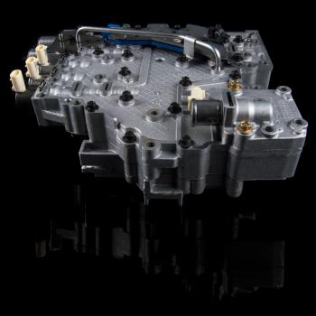 SunCoast Diesel - ALLISON 01-03 LB7 5-6 SPEED - Image 2