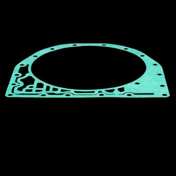 SunCoast Diesel - ALLISON 01-05 SHIFT KIT - Image 2
