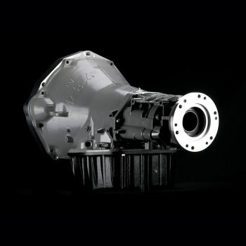 SunCoast Diesel - DURAFLITE INSTALL KIT - Image 2