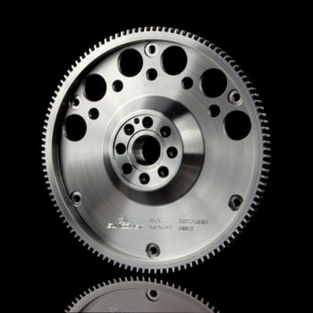 GM DURAMAX - 1000/2000 LCT - SunCoast Diesel - LBZ/LMM BILLET FLEXPLATE