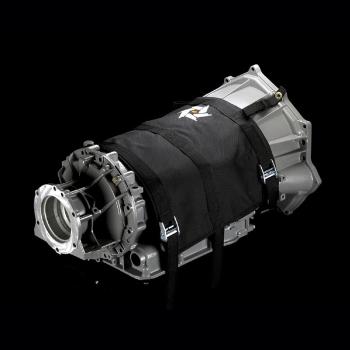 SunCoast Diesel - SFI 4.1 COVERS GEARTRAIN - Image 2