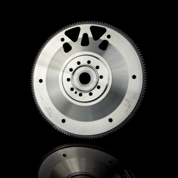FORD POWERSTROKE - 5R110 - SunCoast Diesel - Ford 5R110 Flexplate 6.0