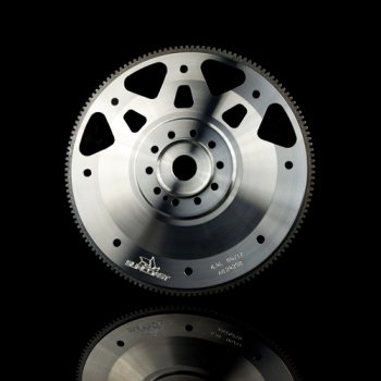 FORD POWERSTROKE - 5R110 - SunCoast Diesel - Ford 5R110 Flexplate 6.4