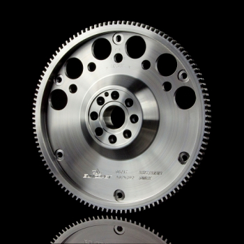 GM DURAMAX - 1000/2000 LCT - SunCoast Diesel - LB7/LLY BILLET FLEXPLATE