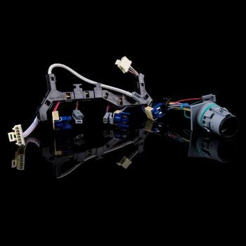 SunCoast Diesel - CATEGORY 1 SUNCOAST 500 HP CUSTOM ALLISON REBUILD KIT WITH CONVERTER - Image 3