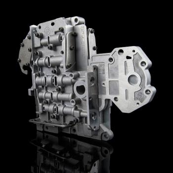 SunCoast Diesel - SUNCOAST 47RE HD CUSTOM TRANSBRAKE VALVE BODY (WITHOUT ELECTRONICS) - Image 2