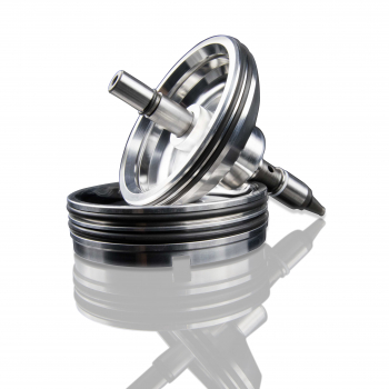 SunCoast Diesel - 2nd Gear Super Hold Servo Kit - Image 3