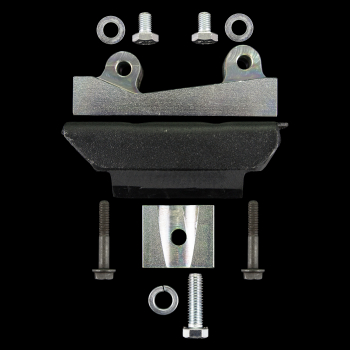 DIESEL - Products - SunCoast Diesel - 48RE TRANSFER CASE SUPPORT