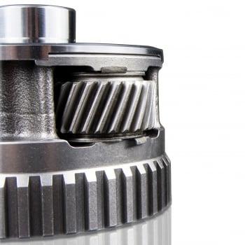 SunCoast Diesel - 4L80E Billet Overdrive Planet - Image 4