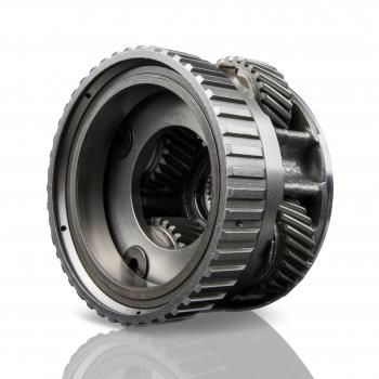 SunCoast Diesel - 4L80E Billet Overdrive Planet - Image 3