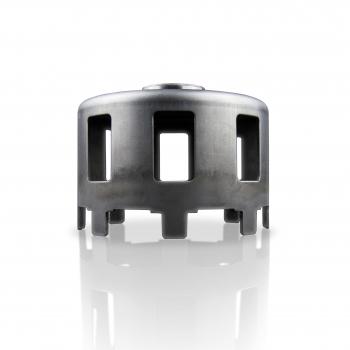SunCoast Diesel - Sonnax Smart Shell kit - Image 2